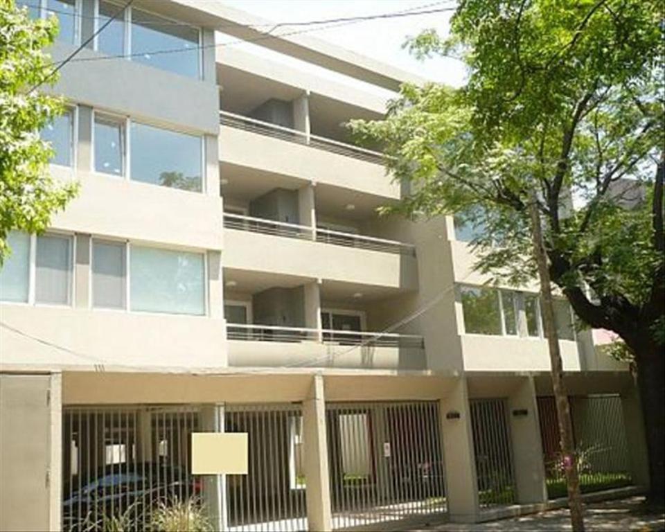 Departamento en Venta de 3 ambientes en Buenos Aires, Pdo. de San Isidro, San Isidro, San Isidro Vias / Rolon