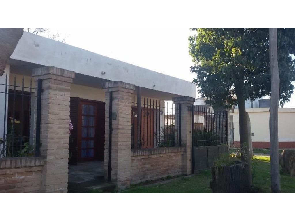 En venta casa de 3 dormitorios en Alta Gracia, Córdoba
