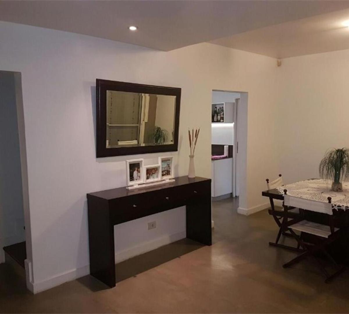 Casa en Alquiler Por Temporada de 220,0 m2