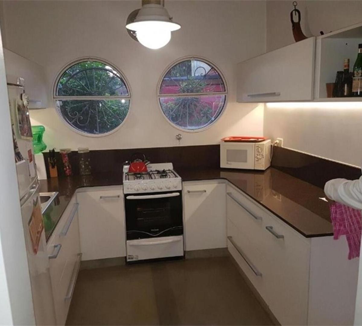 Casa en Aranzazu con 3 habitaciones
