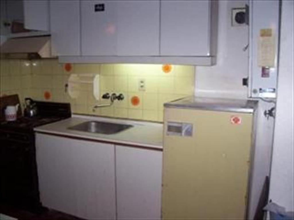 048-Departamento en Alquiler x temporada 1 Dormitorios  DISP -2DIC - 1ENE  - 1FEB -  - 1MA