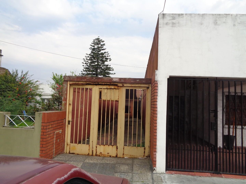 Casa en Venta en Aldo Bonzi - 4 ambientes
