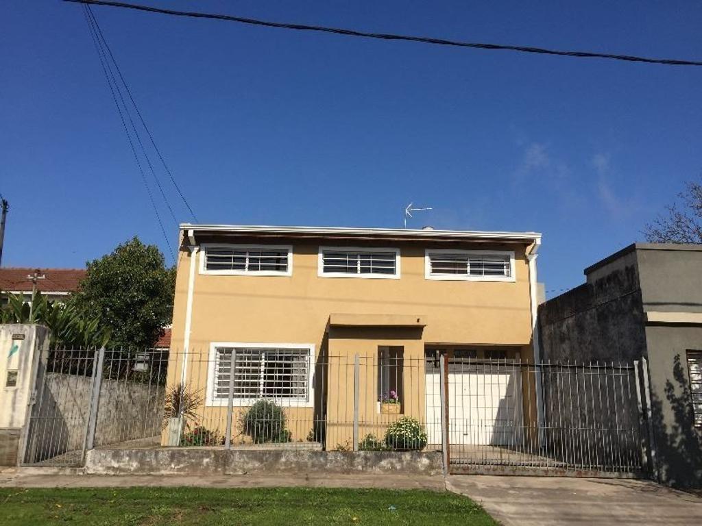 casa 2 plantas en venta