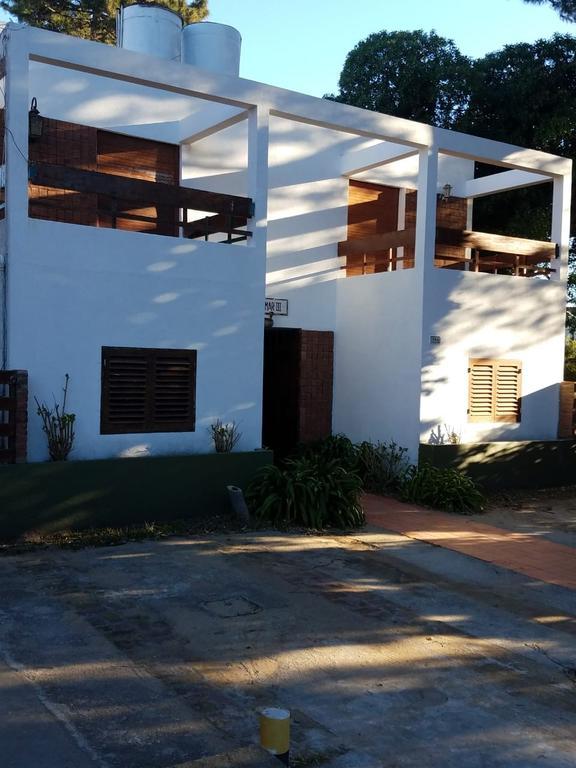 XINTEL(TEY-TE1-2966) Departamento - Venta - Argentina, Pinamar - DEL PEJERREY 984