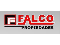 FALCO PROPIEDADES