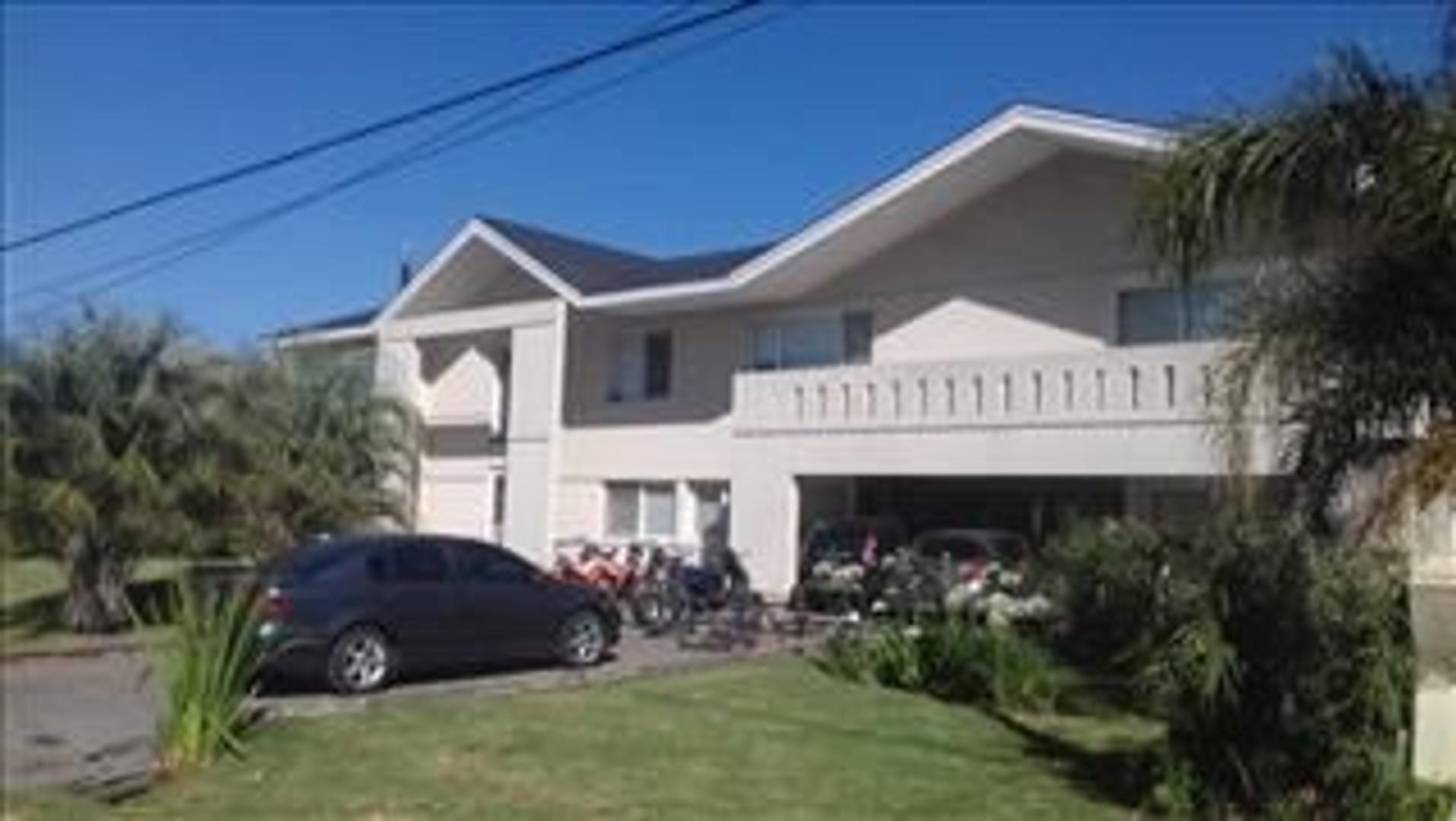 Casa en Venta San Diego
