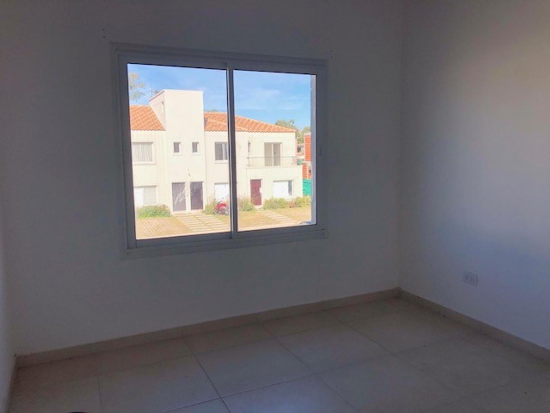 Casa en Venta de 106,0 m2
