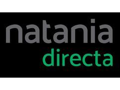 Natania Directa