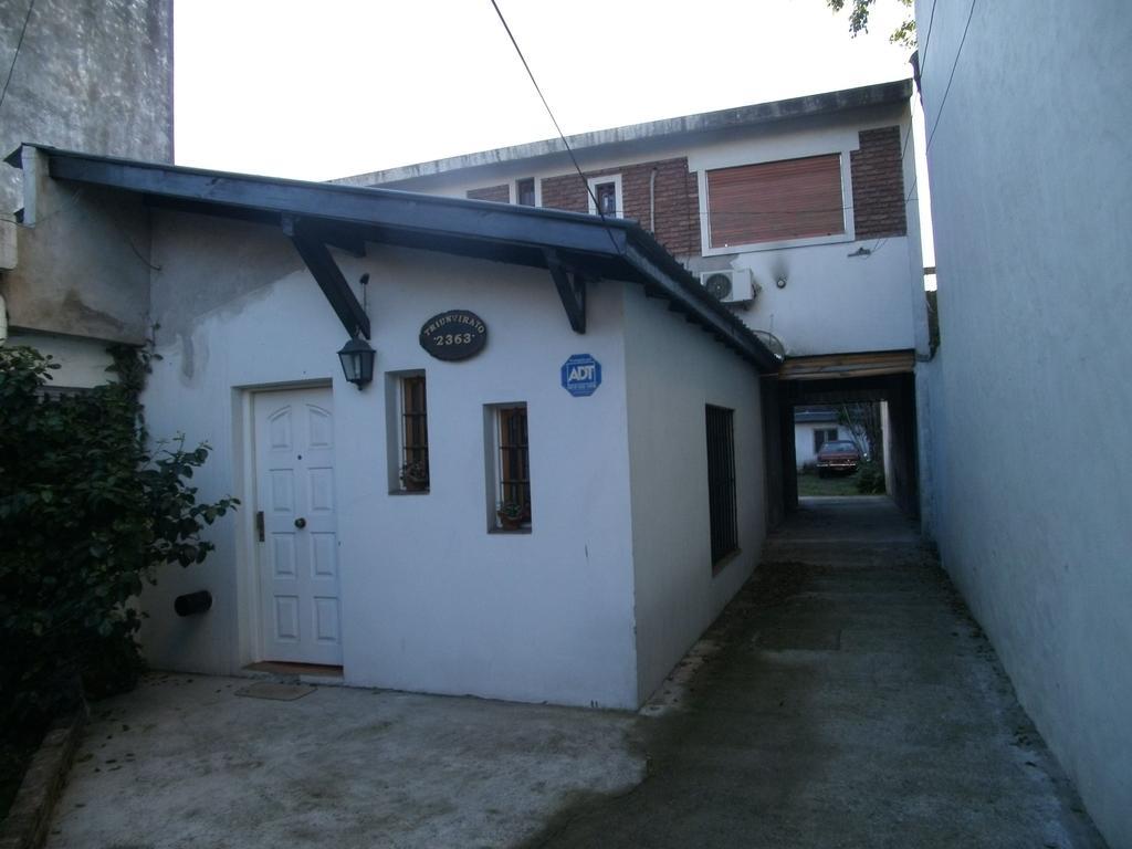 Casa 5 ambientes 2 plantas