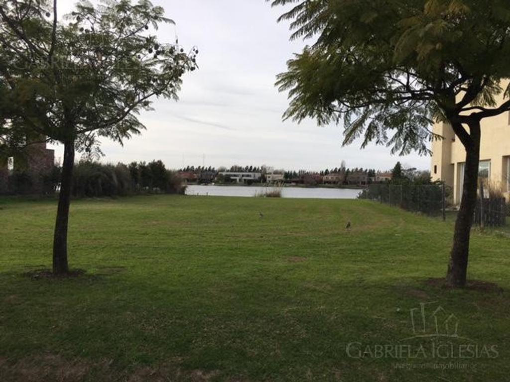 Terreno - Talar Del Lago II