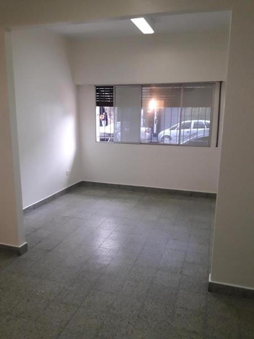 Ph en Alquiler en Palermo Hollywood - Monoambiente