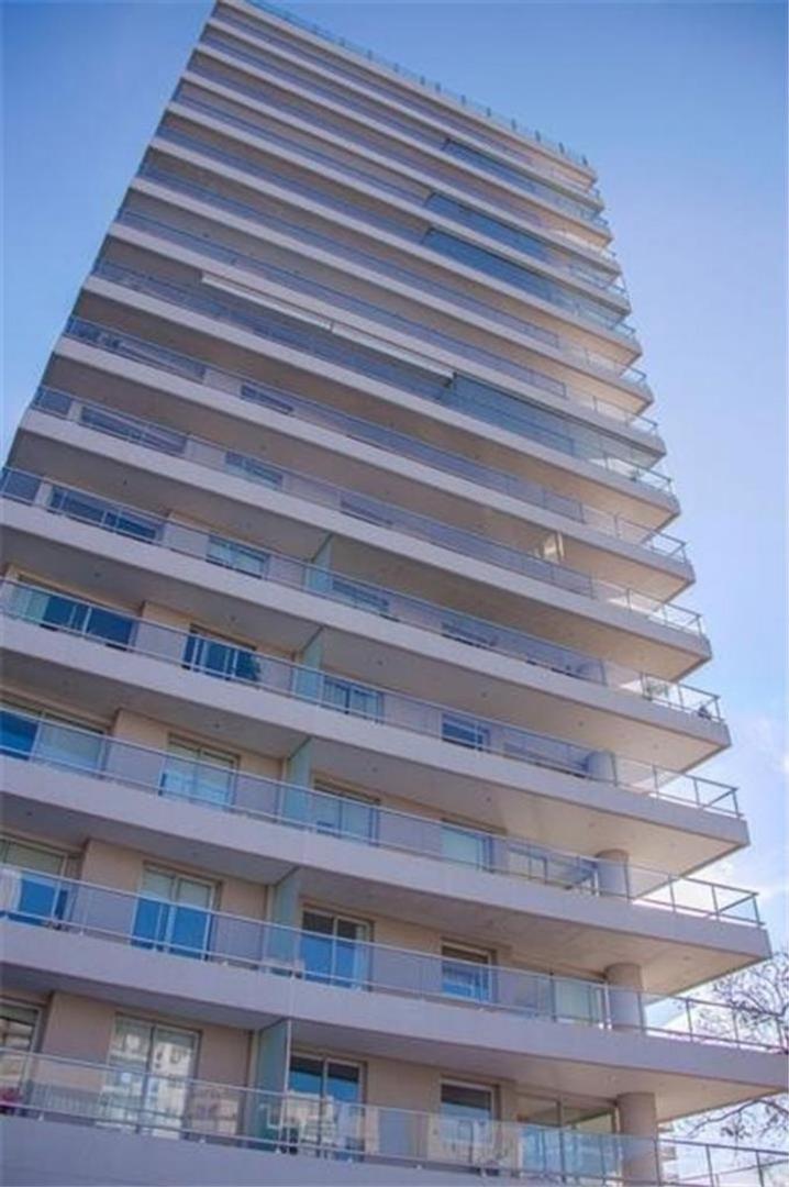 Departamento  en Venta ubicado en Olivos, Zona Norte - VTE2725_LP171200_1