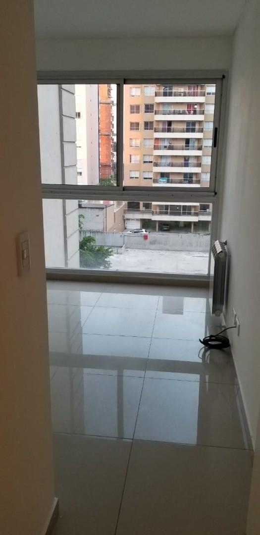 Departamento en Alquiler en Lomas De Zamora