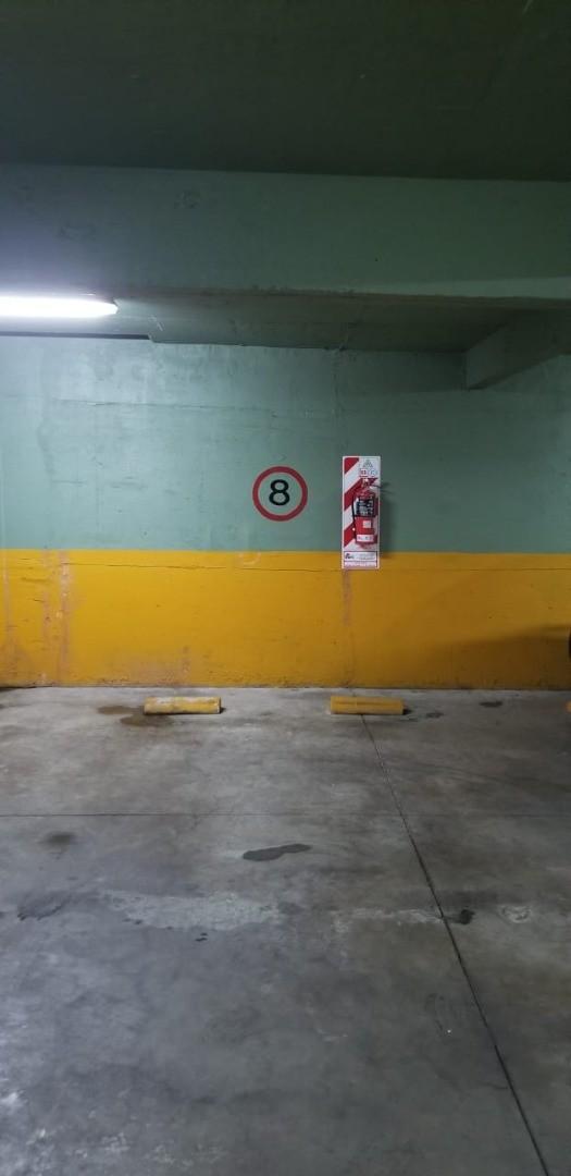 Departamento en Lomas De Zamora