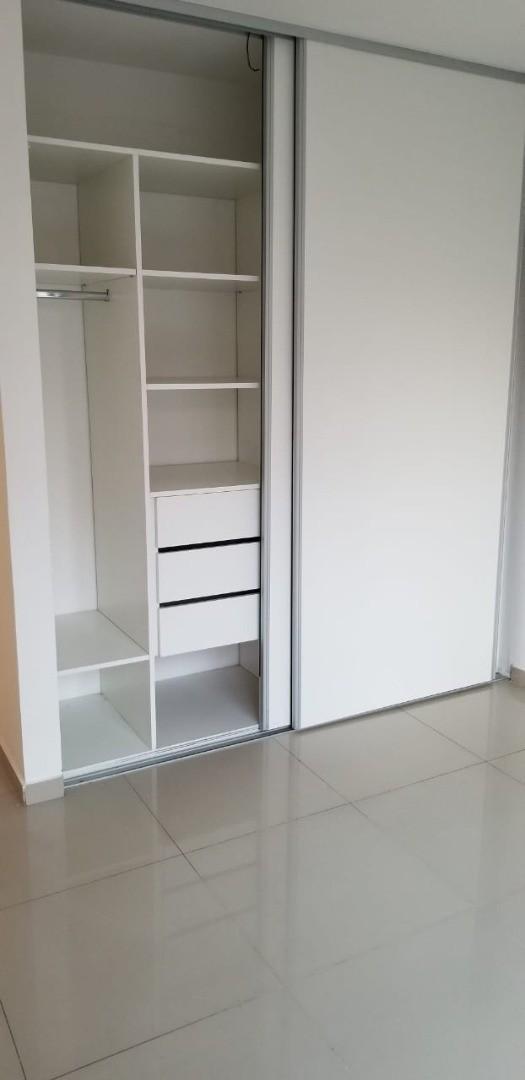 Departamento en Alquiler de 70,0 m2