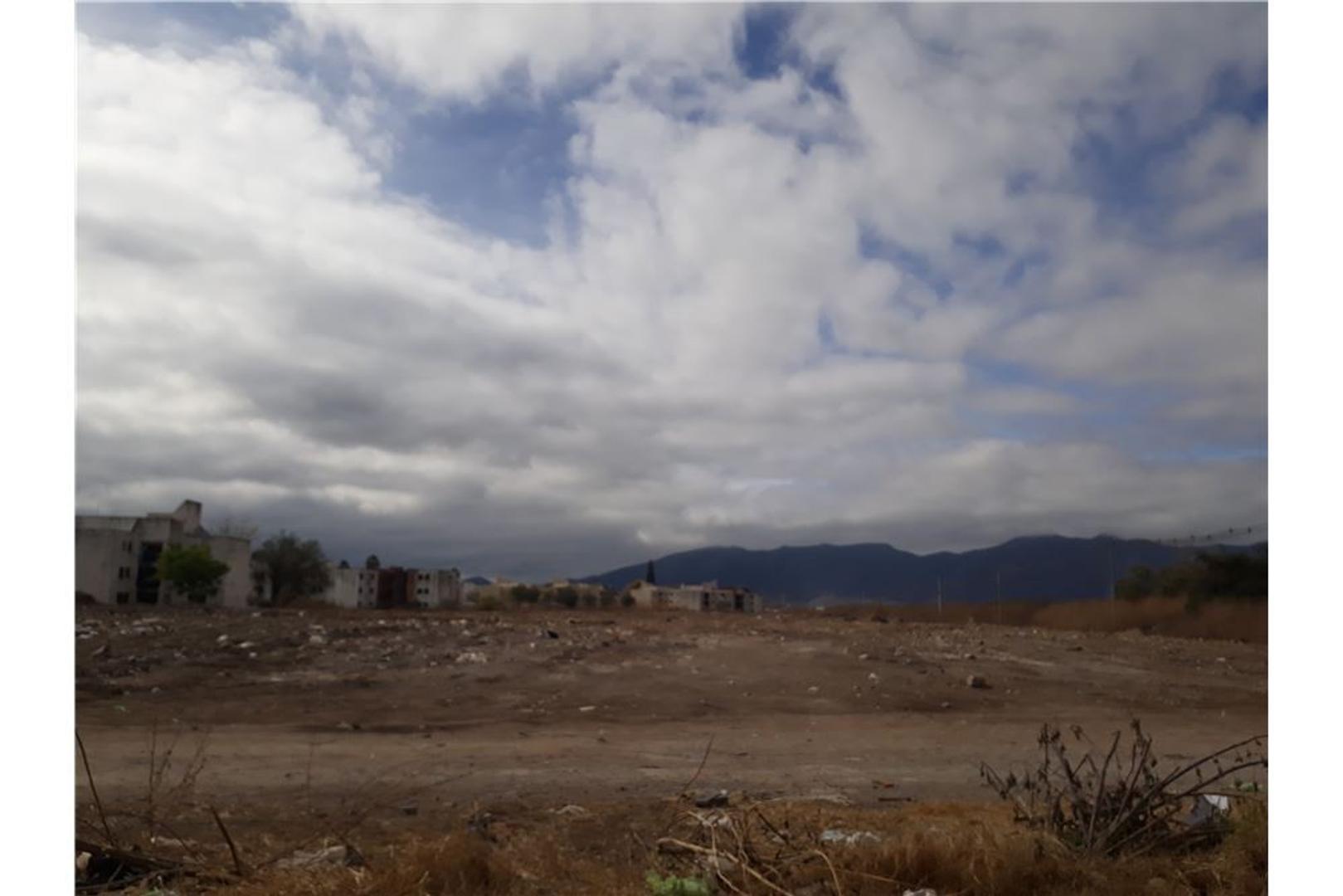 Gran Oportunidad de Inversion - Terrenos Ruta 21