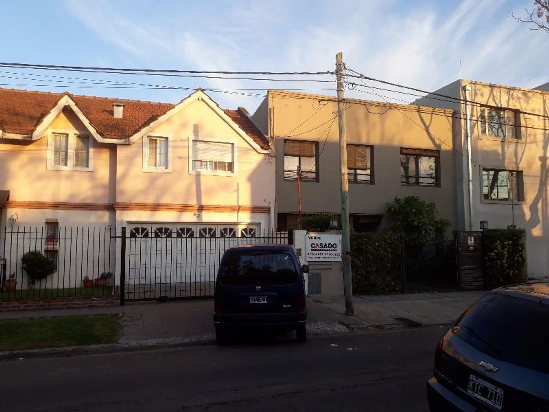 Excelente Casa Uso Profesional  San Isidro