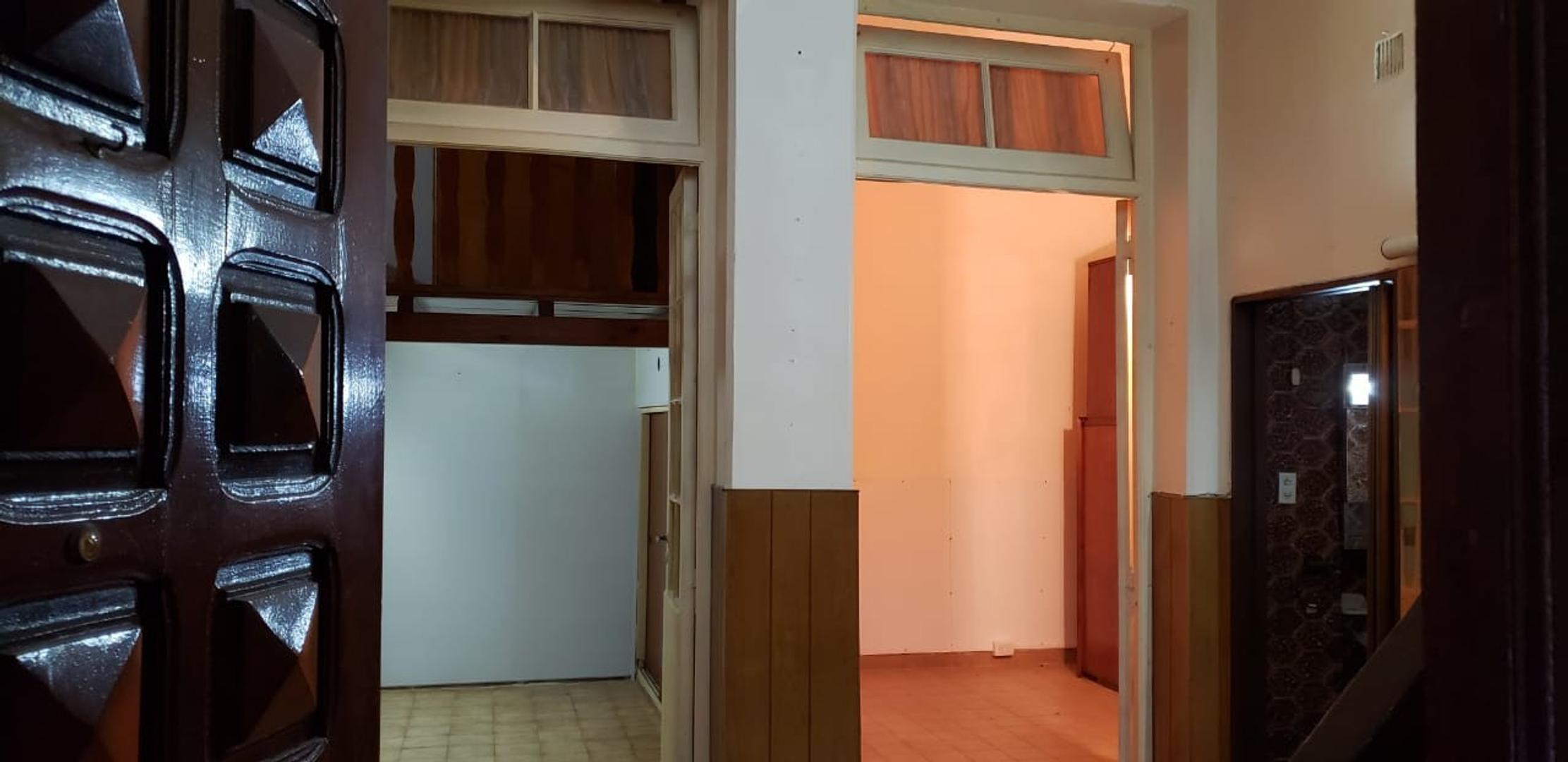 Ph en Venta - 5 ambientes - USD 110.000