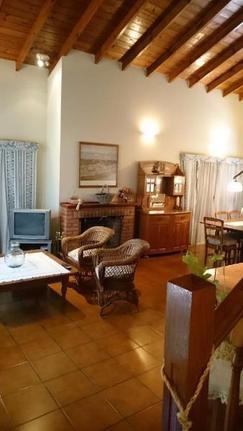 Alquilo en Los Cardales Country Club - Casa 2 Plantas Para Disfrutar La Vida.