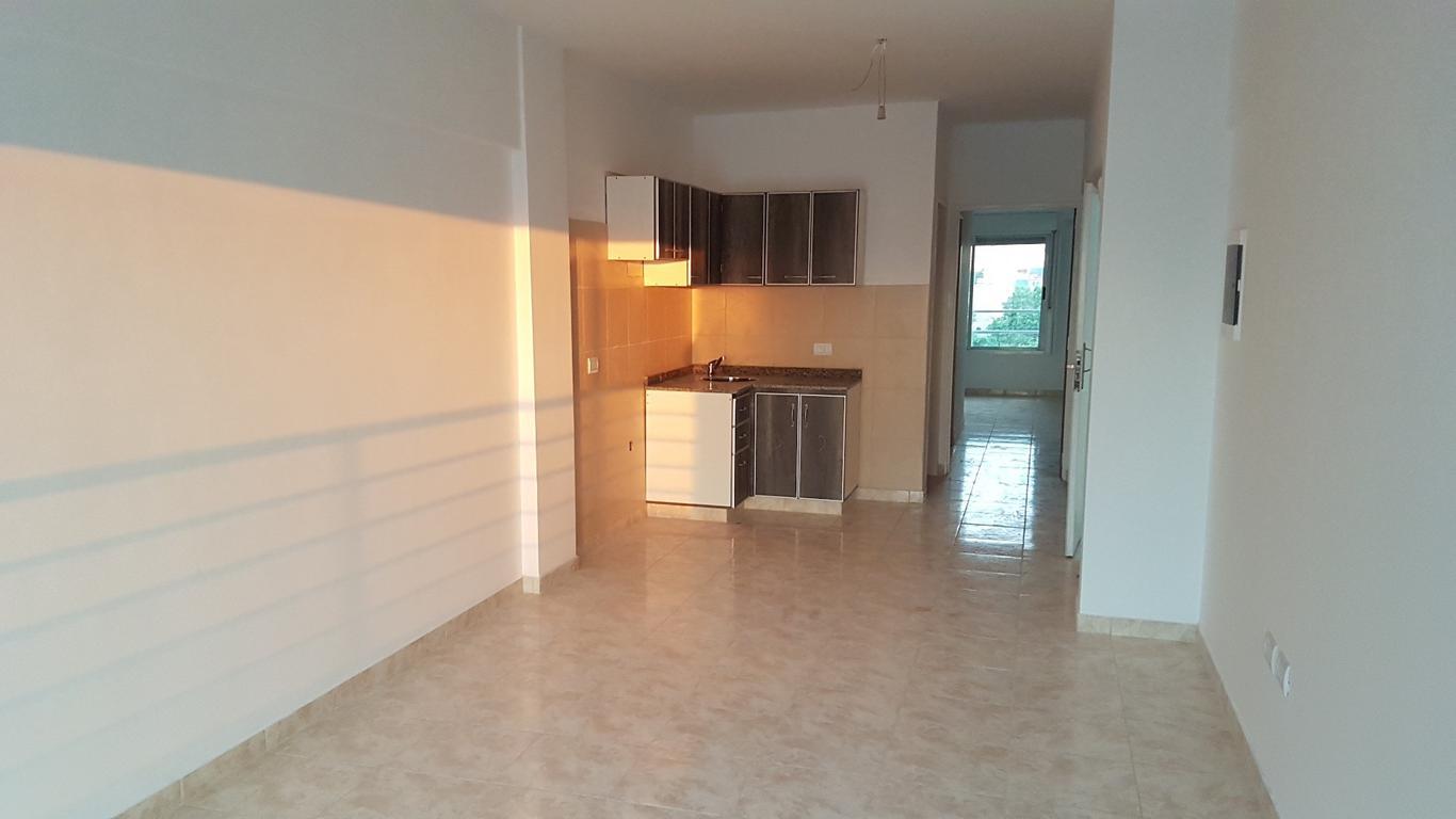 Venta Departamento 2 Amb 50 m² a Estrenar :: San Cristobal