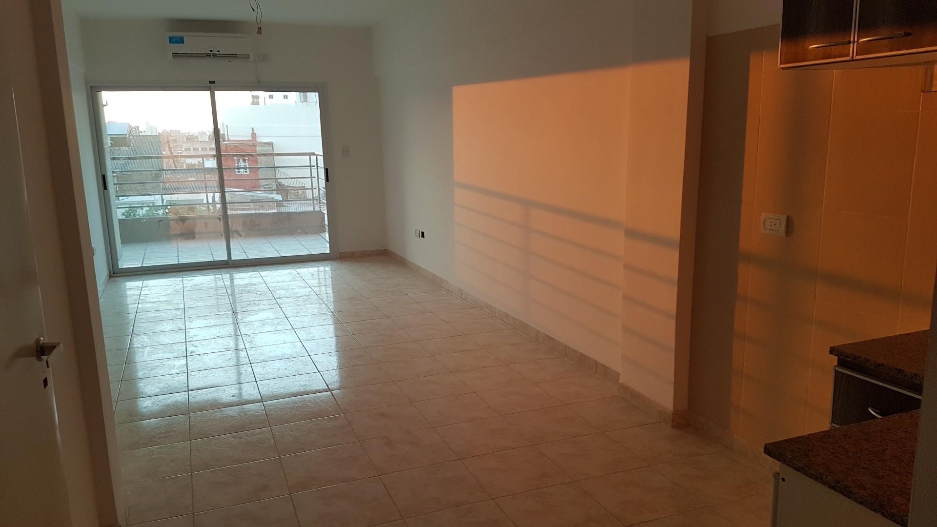 Venta Departamento 2 Amb 50 m² a Estrenar | San Cristobal