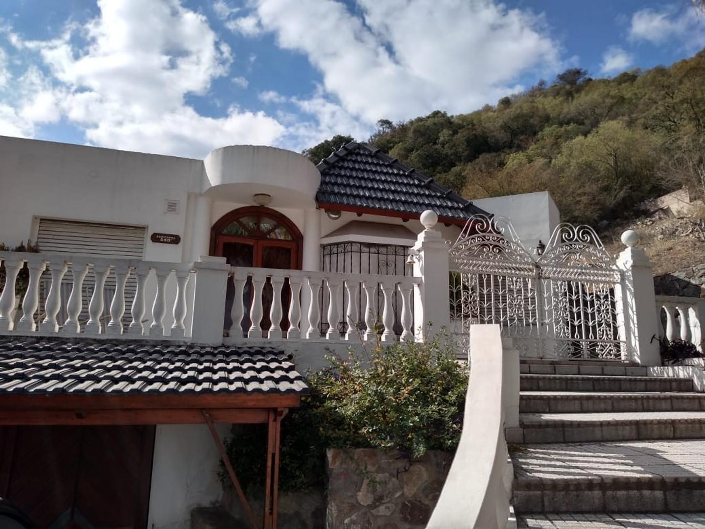 Casa en Alquiler Por Temporada en La Quinta