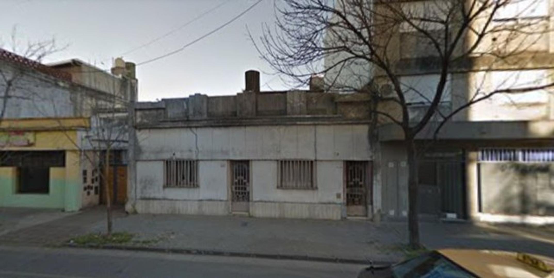 ATENCION CONSTRUCTORES - Buenos Aires 2530
