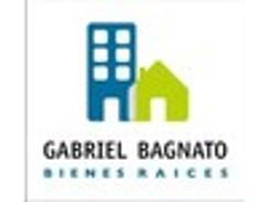 GABRIEL BAGNATO BIENES RAICES
