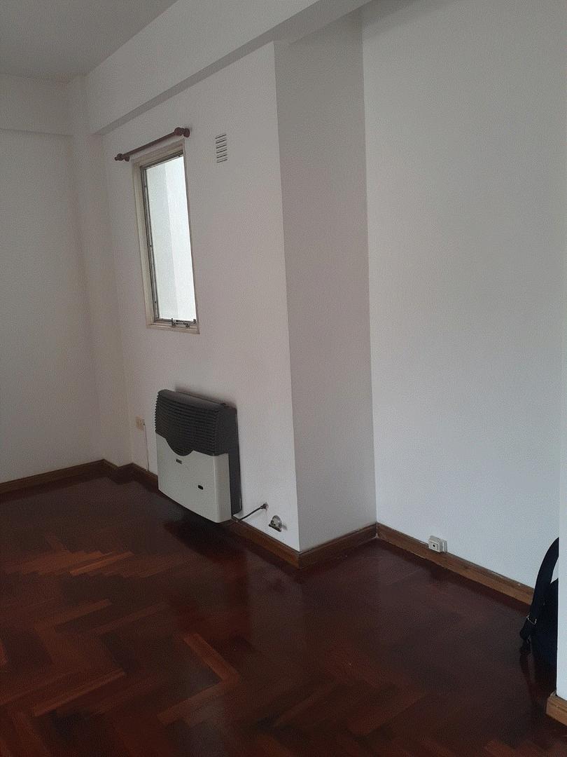 Departamento - 56 m² | 2 dormitorios | 20 años