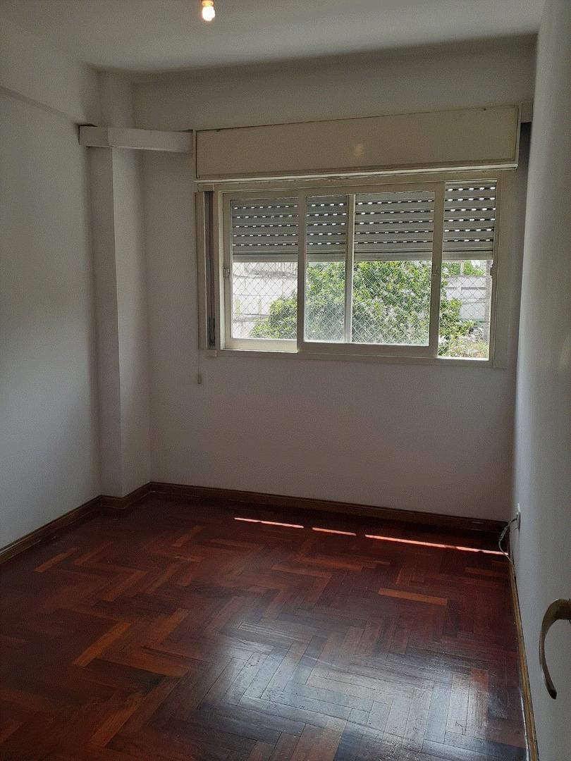 Departamento 3 ambientes con balcon la frente  - Foto 14