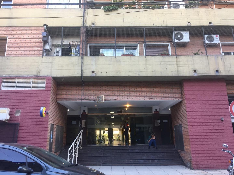 Departamento - Venta - Argentina, Capital Federal - DONIZETTI  100