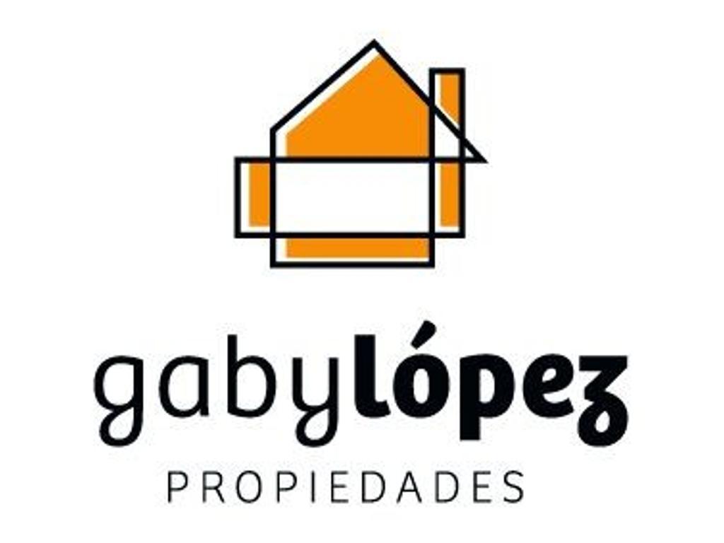 Exc lote en 1 linea FTE AL RIO u$s 2.100.000 GABY LOPEZ 15-5624-2499