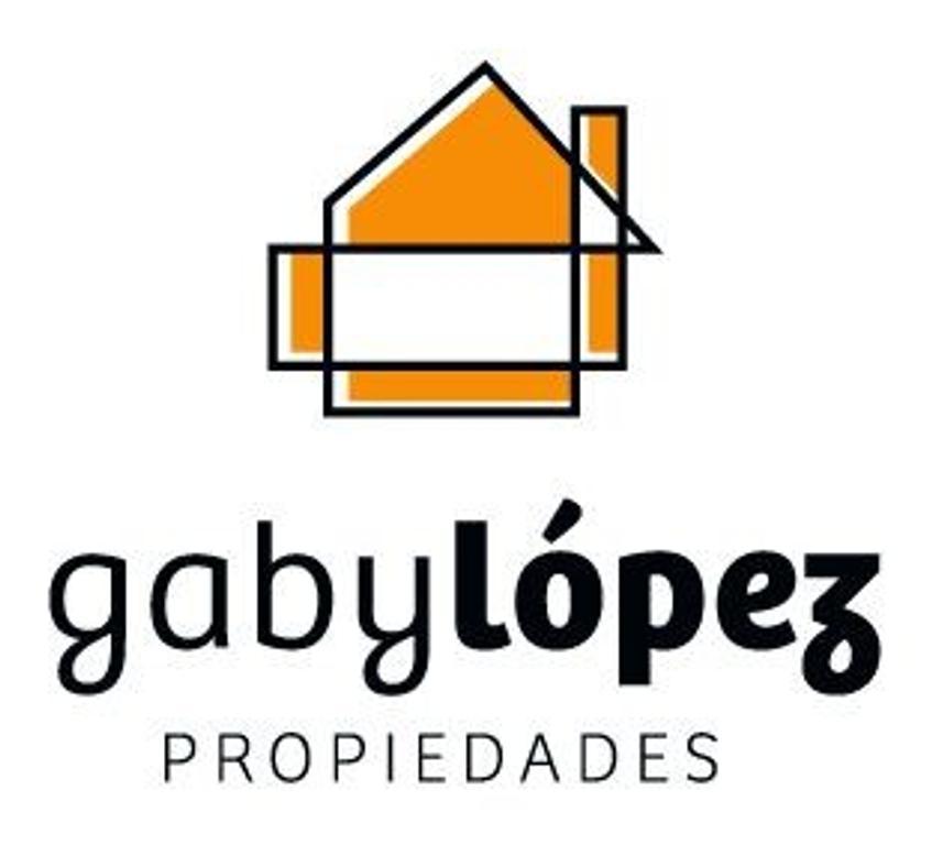 Exc lote en 1 linea FTE AL RIO u$s 2.500.000 GABY LOPEZ 15-5624-2499