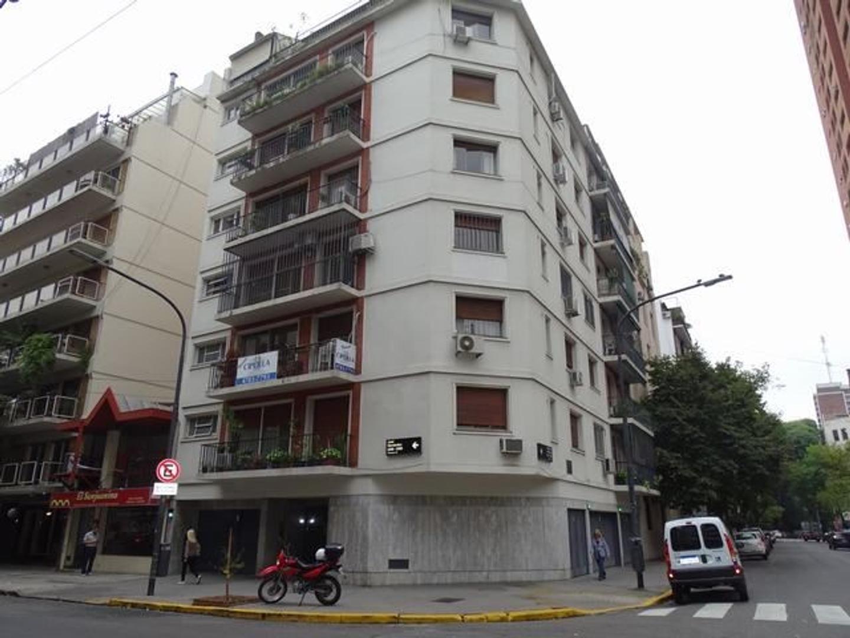 XINTEL(OPL-OPL-2967) Departamento - Venta - Argentina, Capital Federal - JOSE HERNANDEZ  AL 2300