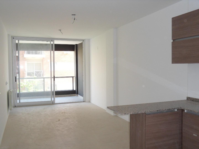Departamento en Alquiler - 2 ambientes - $ 20.500