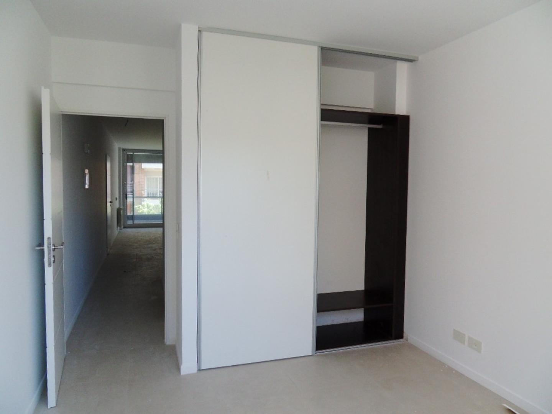 Departamento en Caballito con 1 habitacion