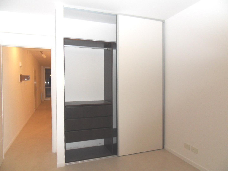 Departamento en Alquiler de 53,0 m2