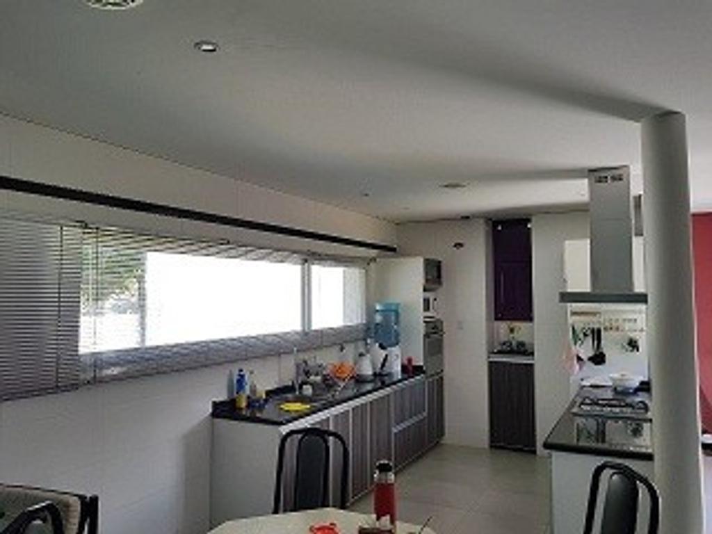 magnifica propiedad apta credito barrio rincon de vistalba