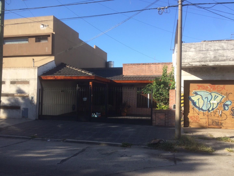 Chalet en venta en San Andres, MUY LINDO!!!!