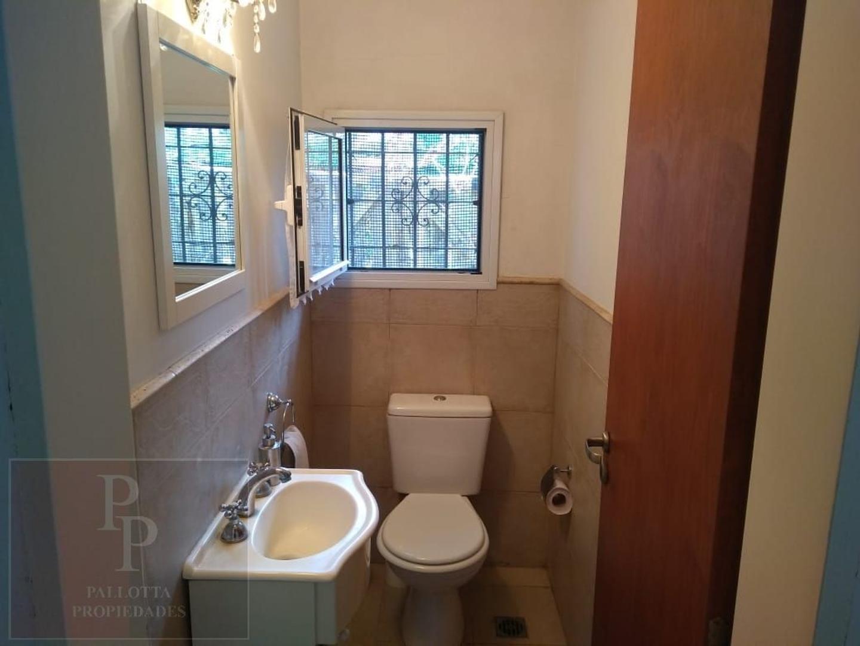 Casa en Venta de 105,0 m2