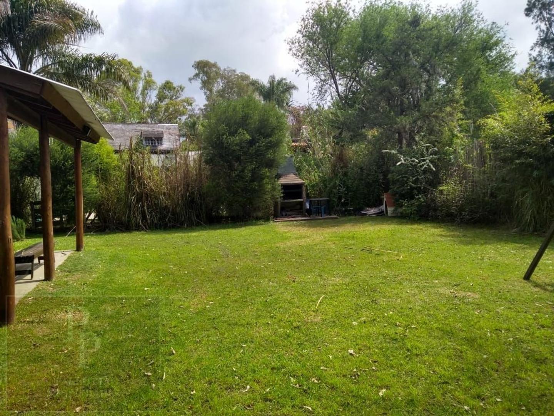 Casa en Maschwitz, La Bota. Cod.1072 - Foto 17