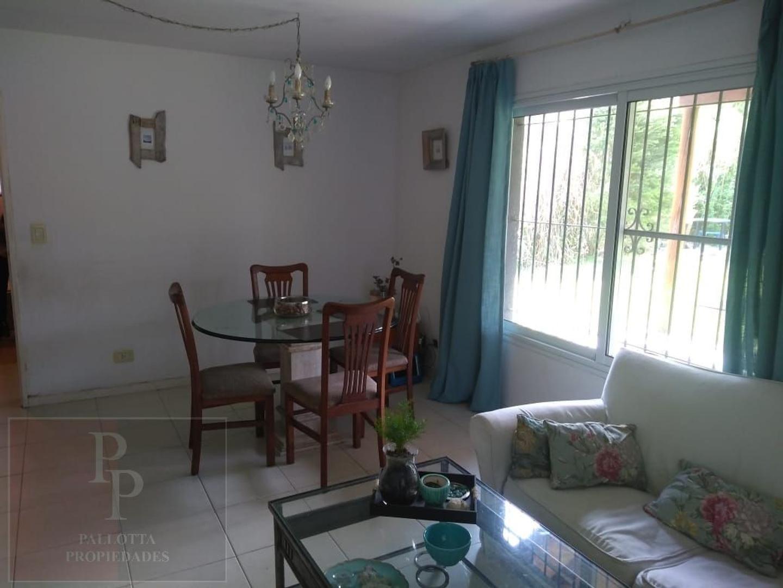 Casa en Venta - 5 ambientes - USD 159.000