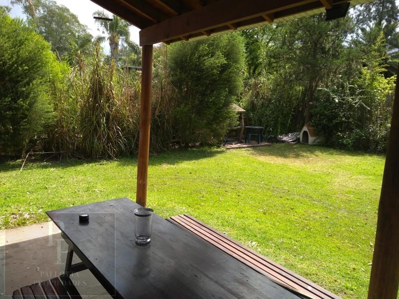 Casa en Maschwitz, La Bota. Cod.1072 - Foto 15