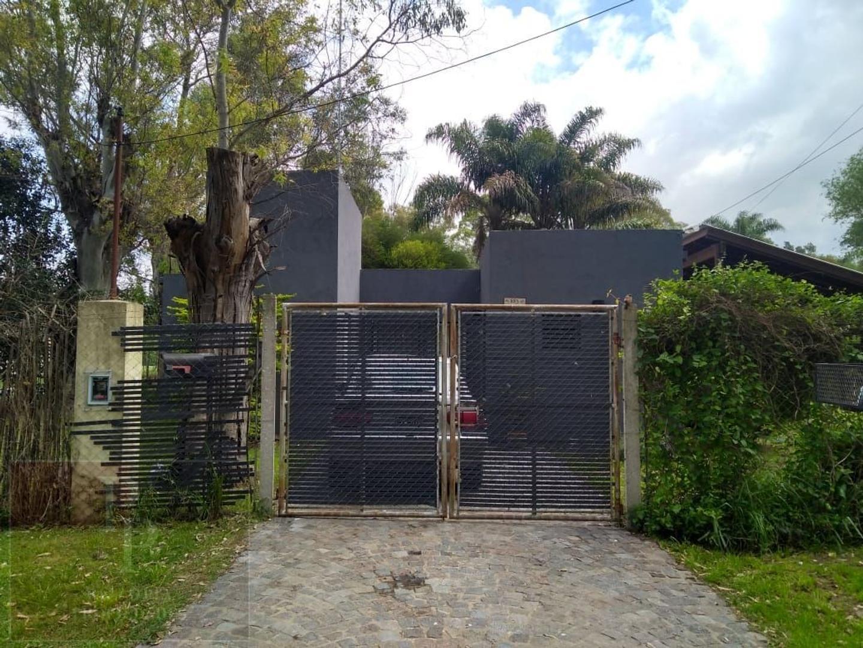 Casa en Maschwitz, La Bota. Cod.1072 - Foto 19