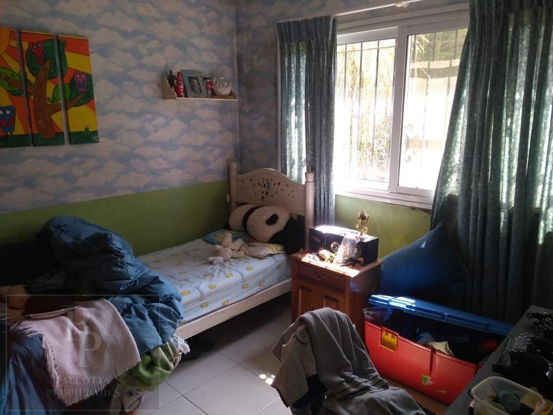 Casa en Benavidez