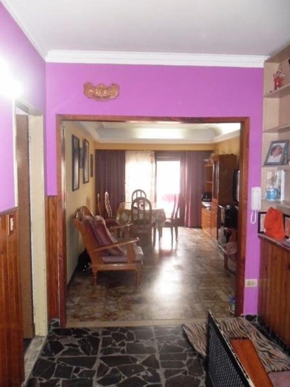 Casa Venta IDEAL 2 FAMILIAS!