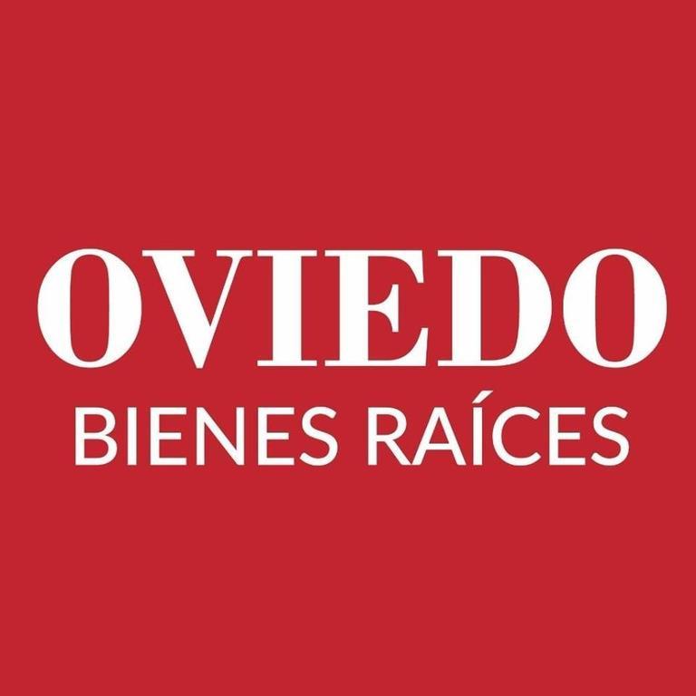 OPORTUNIDAD ! DPTO EN VENTA AV PUEYRREDON AL 1300