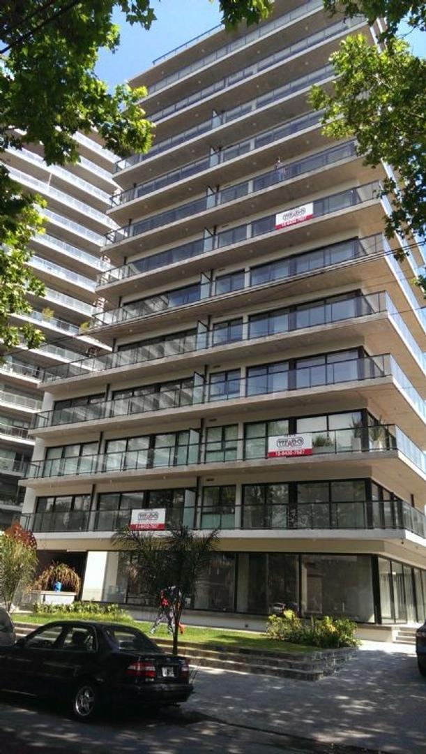 Departamento  en Venta ubicado en Olivos, Zona Norte - PRO0002_LP90805_4
