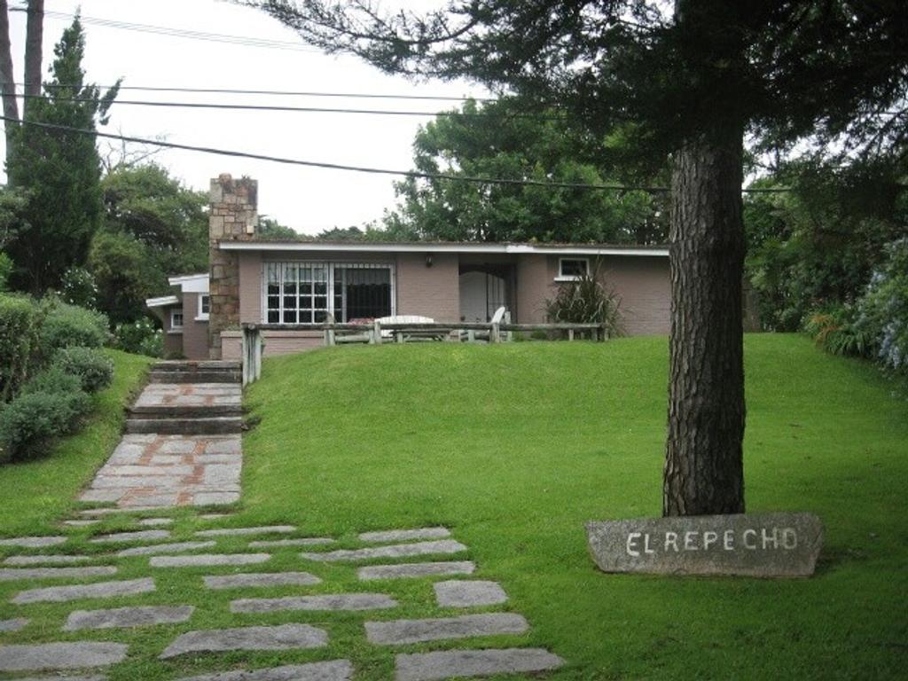 XINTEL(ARG-ARG-1174) Casa - Venta - Uruguay, Punta del Este