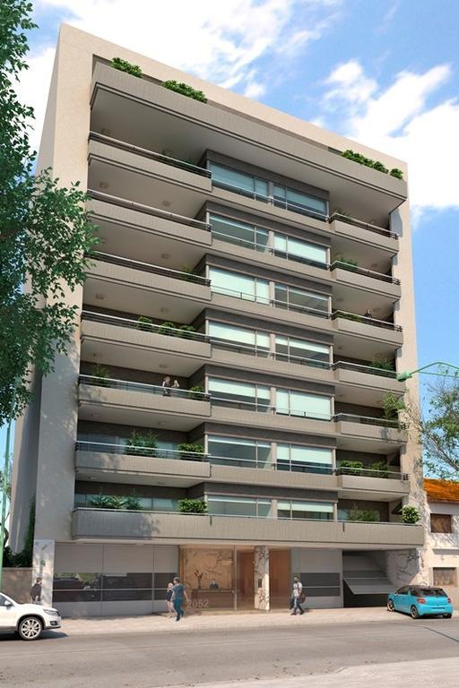 XINTEL(LEP-LEP-10920) Departamento - Venta - Argentina, Capital Federal - VALLESE, FELIPE  AL 2000